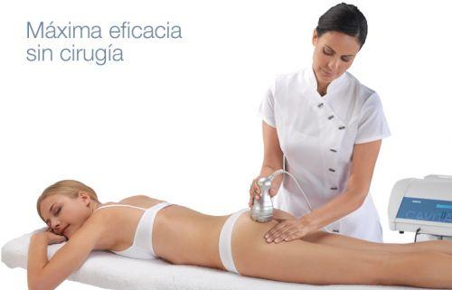 Nuevo tratamiento en Soria