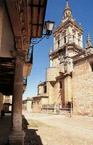 catedraltorre