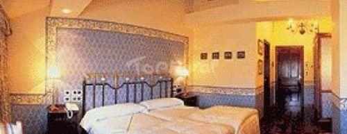 13320_hotel_valonsadero_hdob_g