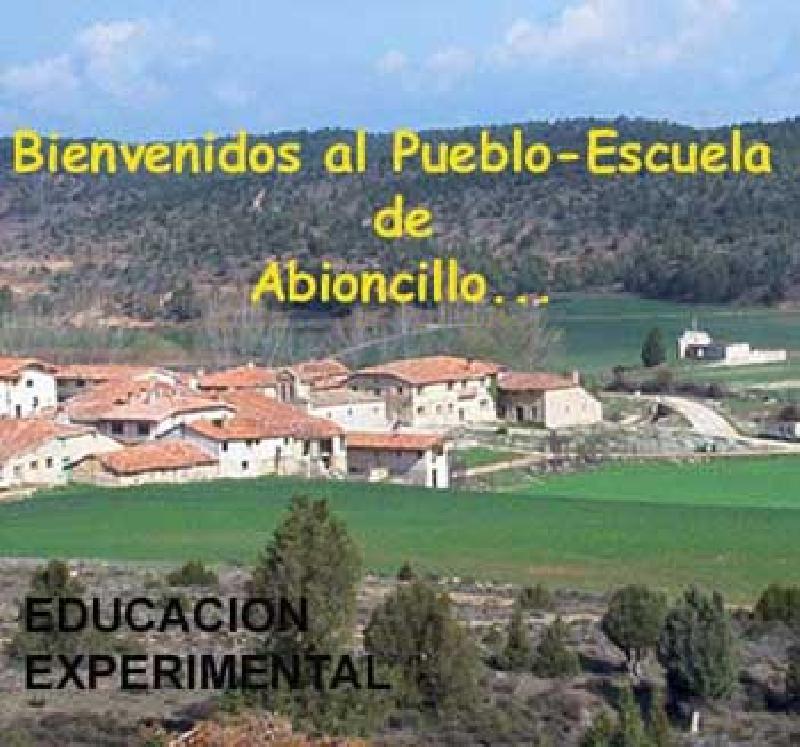 puebloAbioncilloWeb