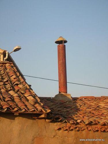 tejado