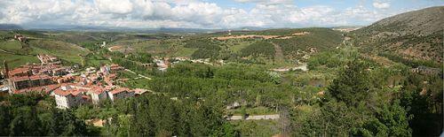 CastilloVista2