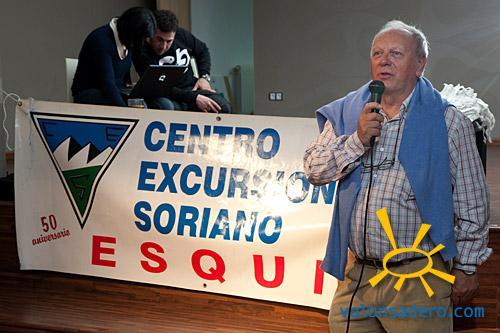 001-Campeonato-CES-2012