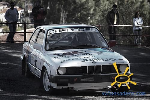 002-RallySansa-2011