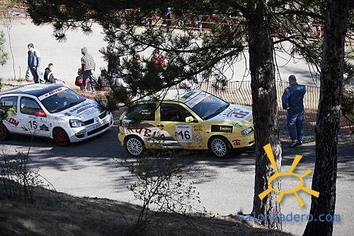 003-RallySansa-2011
