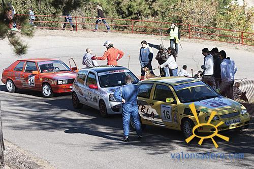 004-RallySansa-2011