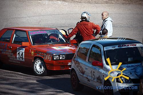 005-RallySansa-2011