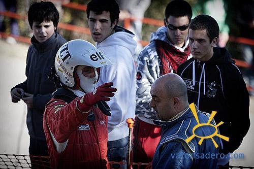 007-RallySansa-2011