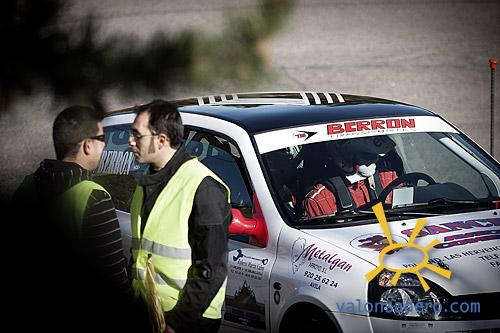 008-RallySansa-2011