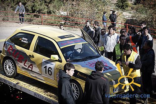 009-RallySansa-2011