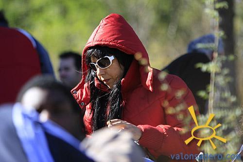 011-RallySansa-2011