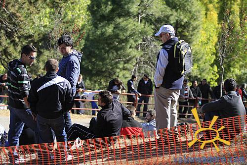 013-RallySansa-2011