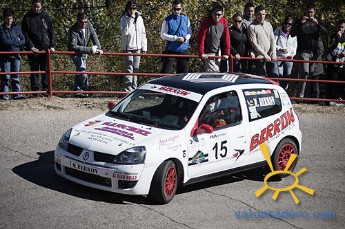 015-RallySansa-2011