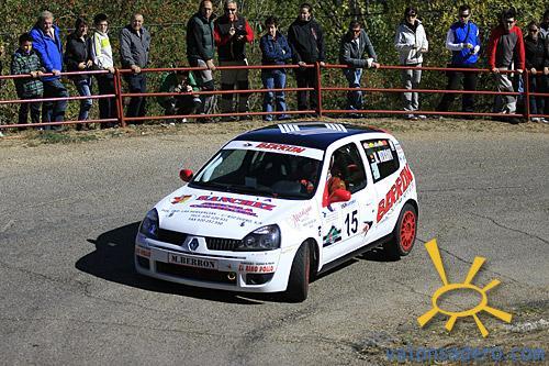 016-RallySansa-2011