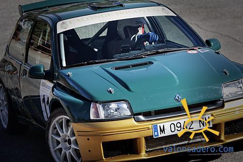 017-RallySansa-2011