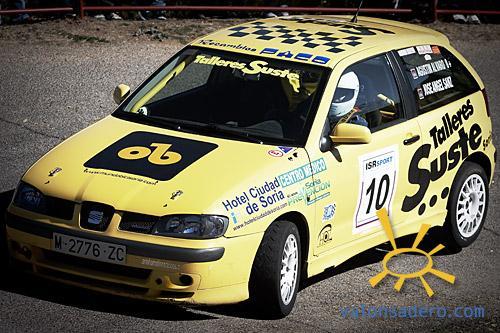 018-RallySansa-2011
