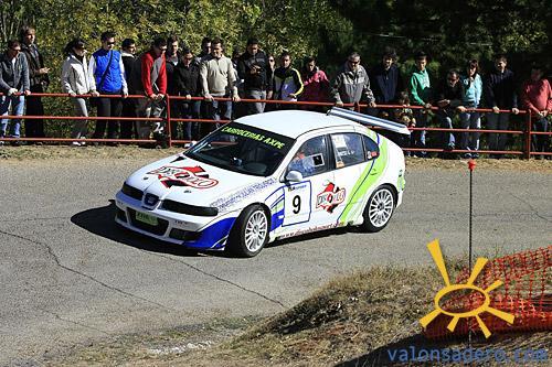 019-RallySansa-2011
