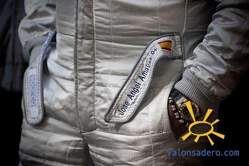 021-RallySansa-2011