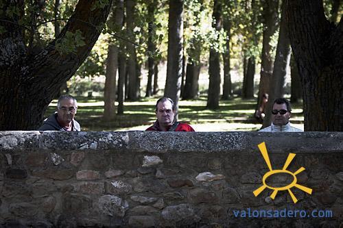 026-RallySansa-2011
