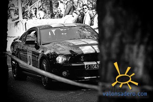 031-RallySansa-2011