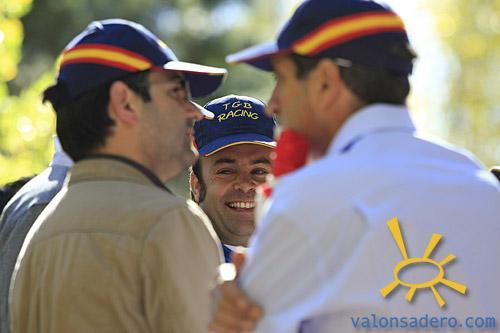 037-RallySansa-2011