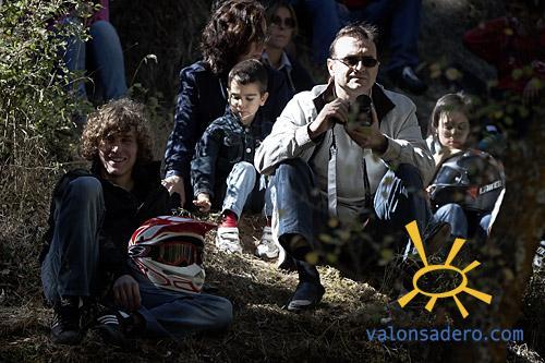 046-RallySansa-2011