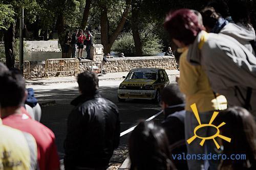 048-RallySansa-2011