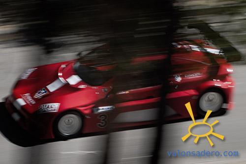 049-RallySansa-2011