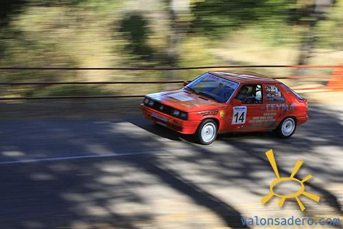 055-RallySansa-2011