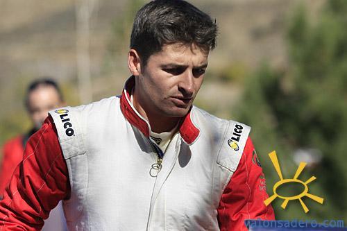 058-RallySansa-2011
