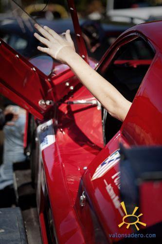 062-RallySansa-2011