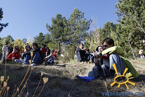 070-RallySansa-2011