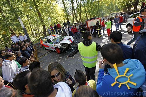 078-RallySansa-2011