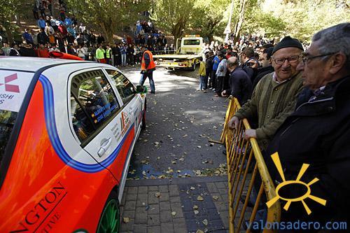 084-RallySansa-2011