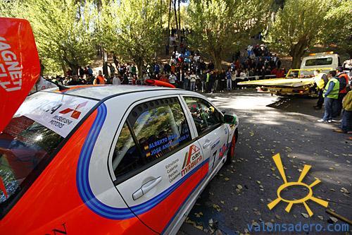 086-RallySansa-2011