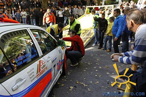 088-RallySansa-2011