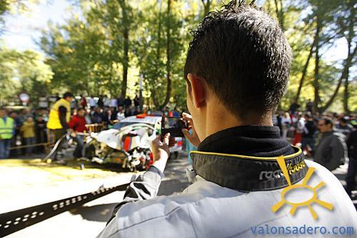 090-RallySansa-2011