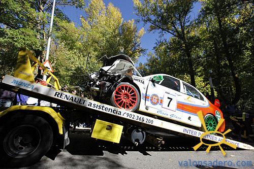 092-RallySansa-2011