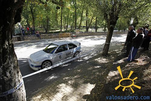 095-RallySansa-2011