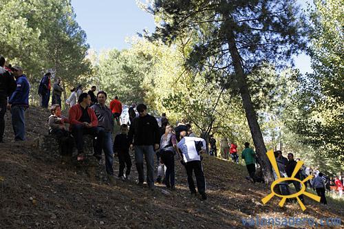 096-RallySansa-2011
