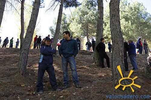 097-RallySansa-2011