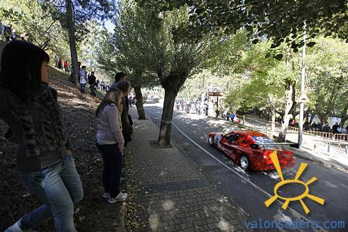 098-RallySansa-2011