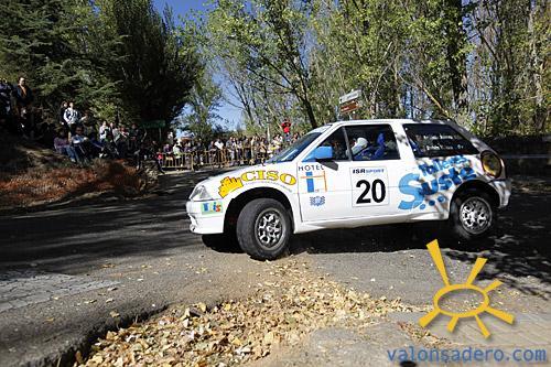 101-RallySansa-2011