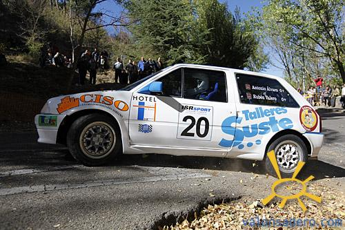 102-RallySansa-2011