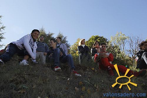 104-RallySansa-2011