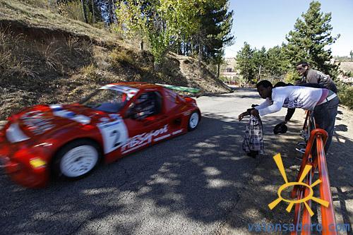 105-RallySansa-2011