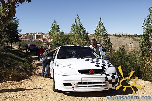 106-RallySansa-2011