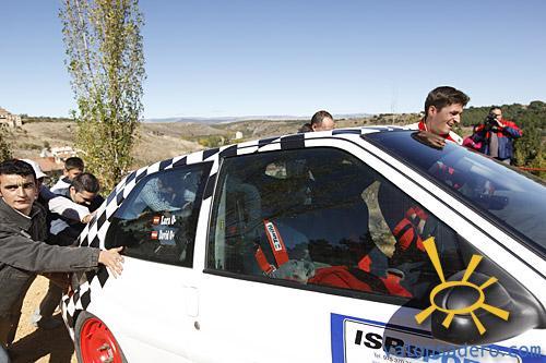 107-RallySansa-2011