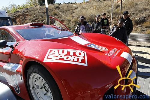 108-RallySansa-2011