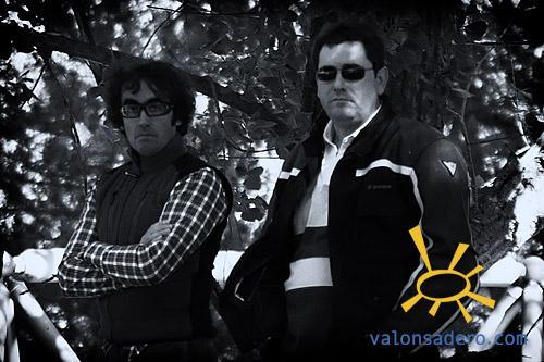 109-RallySansa-2011